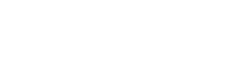 Casiva Limited